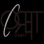 ORβIT
